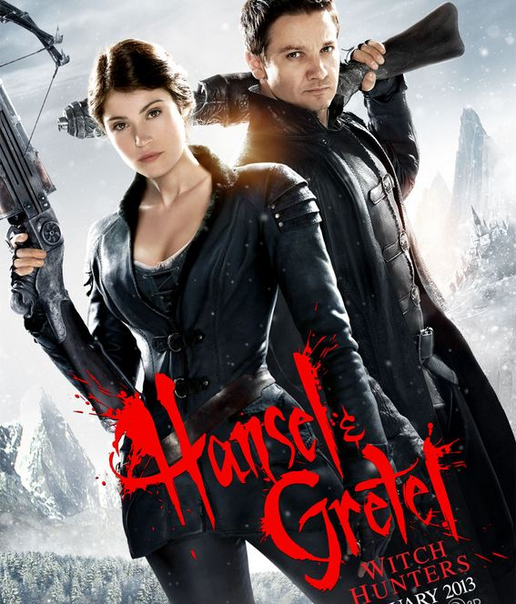 Hansel-and-Gretel-Witch-Hunters_poster