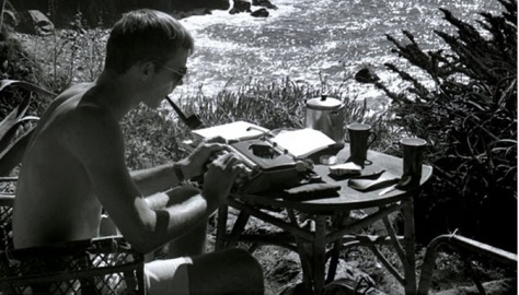 hunter_s_thompson_big_sur