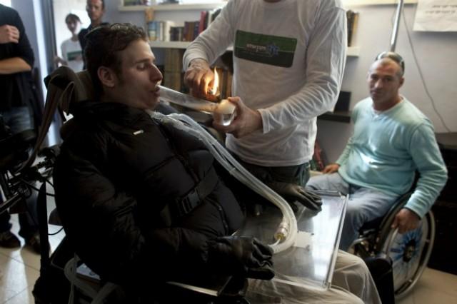 izrael_marihuana_medyczna