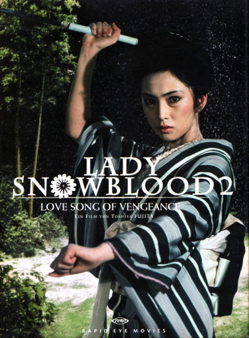 lady_snowblood_poster