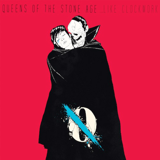 qotsa_like_clockwork_2013