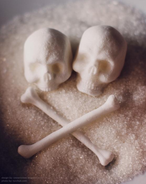 sugar_skull_1
