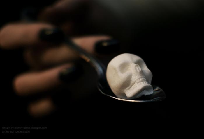 sugar_skull_4
