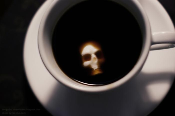 sugar_skull_6