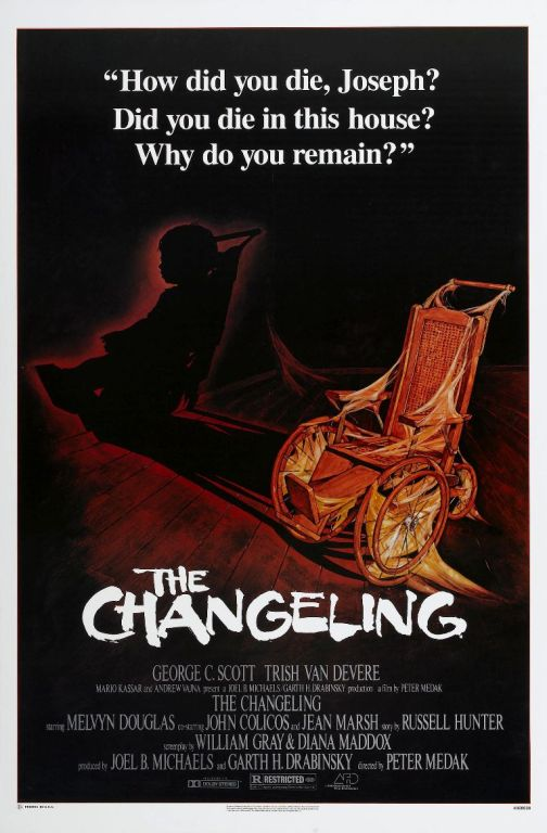 The_Changeling_1980_poster