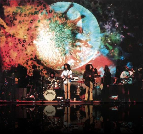 The+Mothers+of+Invention_live