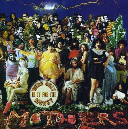 were_only_in_it_for_the_money_1967
