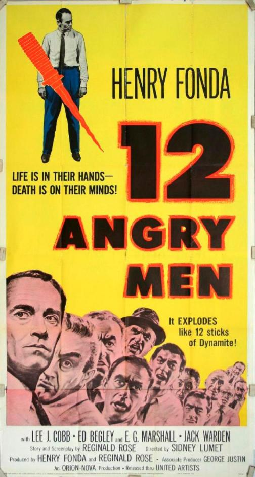 12-angry-men_poster_1957