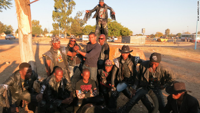 120626024656-botswana-heavy-metal-errol-horizontal-gallery