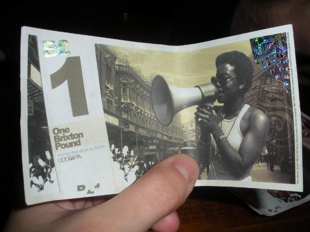 brixton_pound