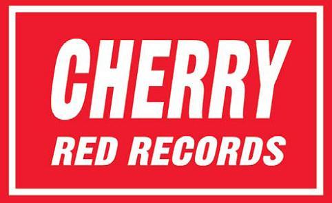 cherry_red_logo