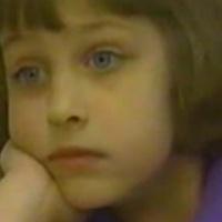 """""""Child of Rage"""": historia sześcioletniej Beth, której pragnieniem było zamordowanie swojej rodziny"""