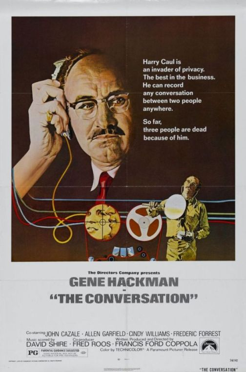 conversation_poster_1974
