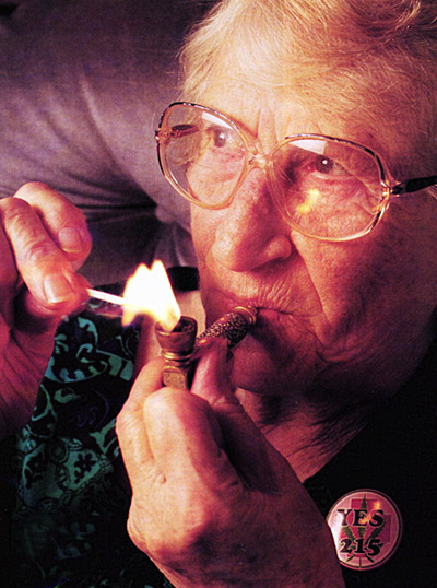 grandma_smoking_weed