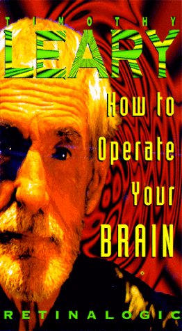 how_to_operate_your_brain_1993_cover