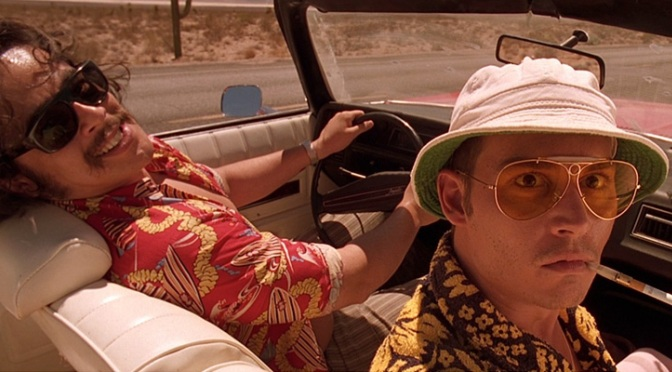 johnny_depp_fear_and_loathing_in_las_vegas