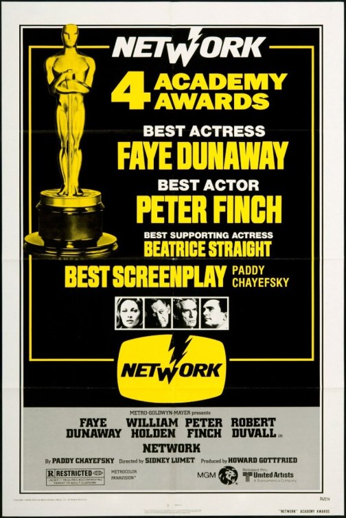 network_1976_poster