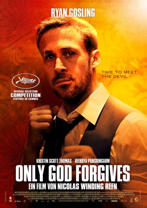 ONLY-GOD-FORGIVES-Poster_2013