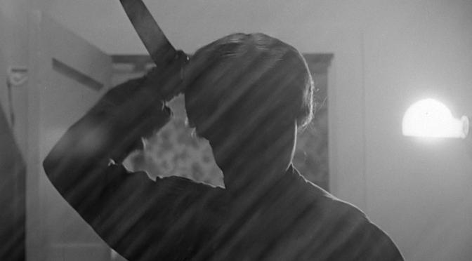 11 najstraszniejszych horrorów według Martina Scorsese