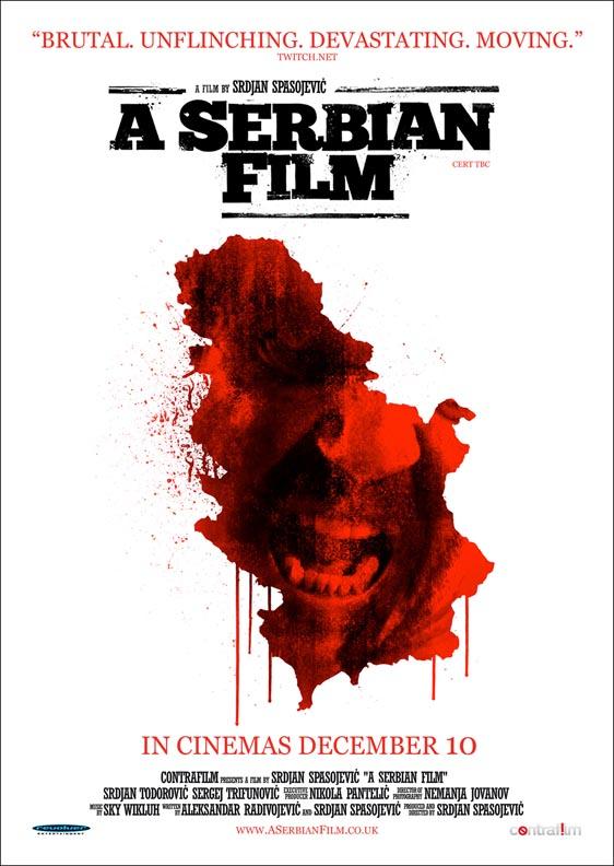 srpski_film_2010