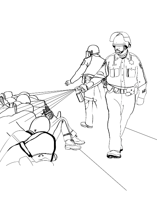 police-brutality-coloring-book_2