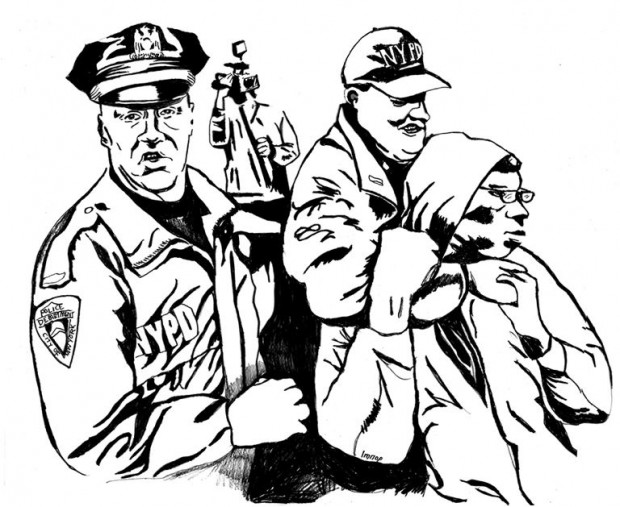 Police-Brutality-Coloring-Book__1