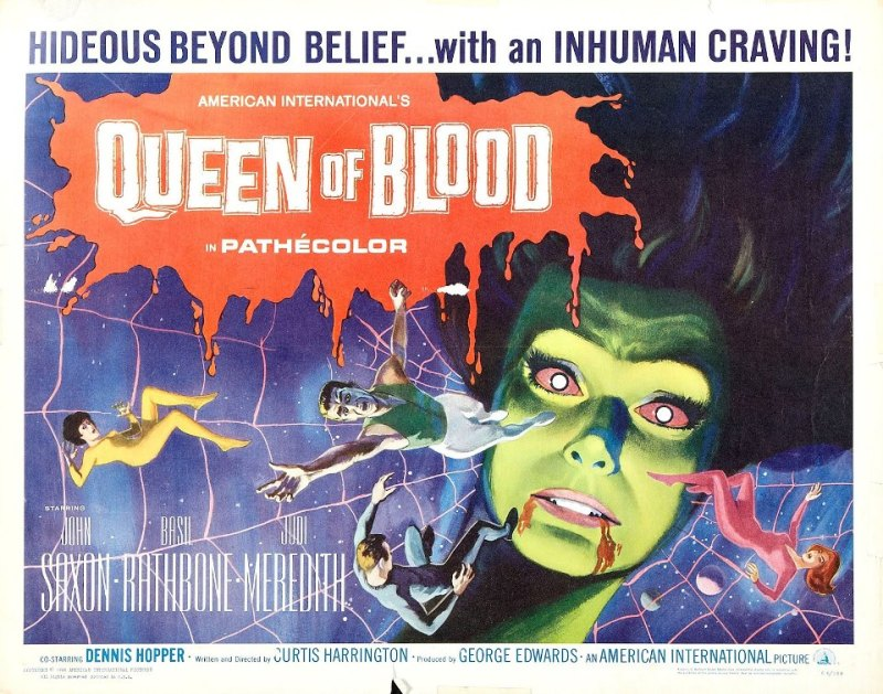 queen_of_blood_poster