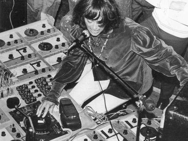 silver_apples