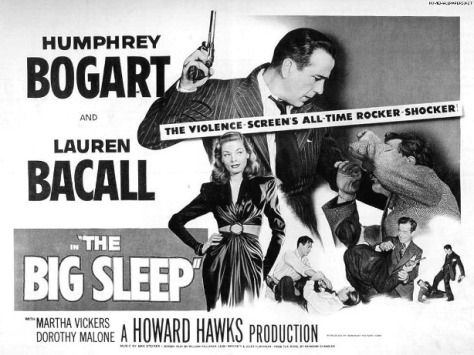 the-big-sleep-poster_1946