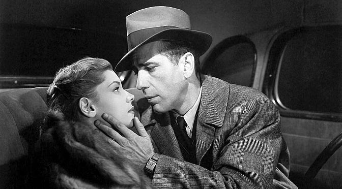 Wielki sen (1946)