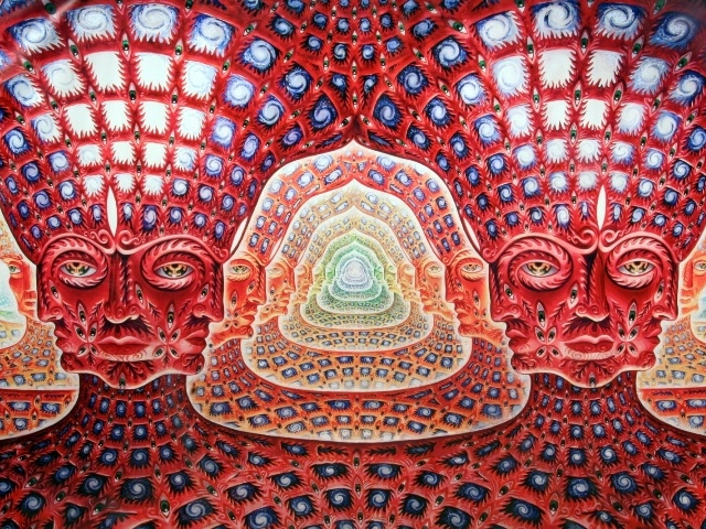 dmt_alex_grey