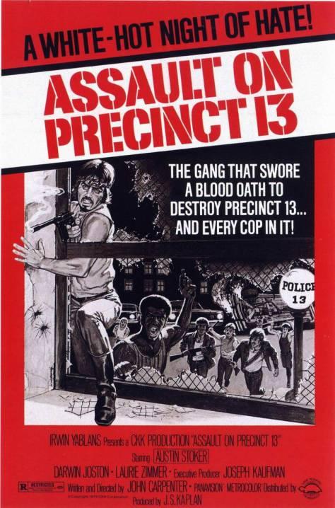 assault-on-precinct-13-poster