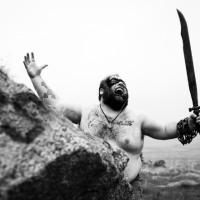 Niełatwe są drogi black metalu... ale chrześcijańskiej odmiany nie rozumie nikt