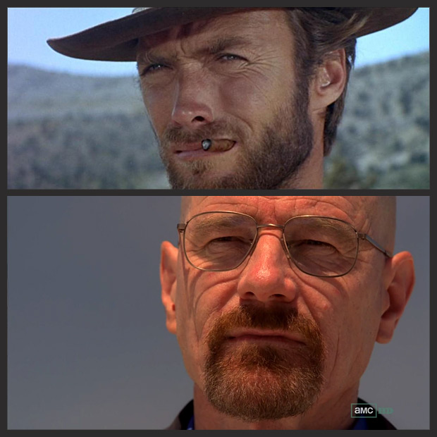 breaking_bad_leone_style