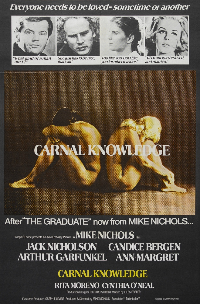 carnal_knowledge_poster