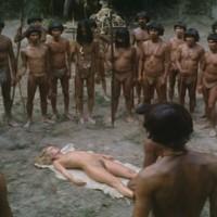 Emanuelle i ostatni kanibale (1977)