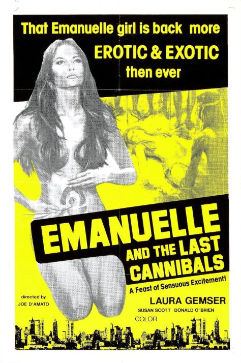 emanuelle_and_the_last_cannibals_poster