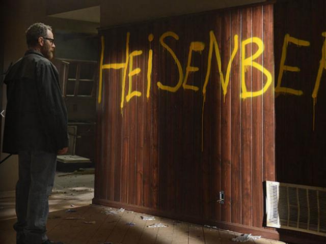 heisenberg_breaking_bad