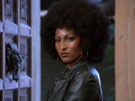 pam_grier_foxy_brown