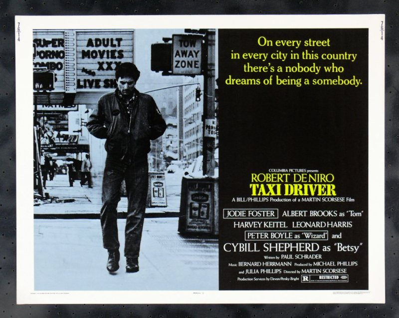 taxi_driver_original_poster