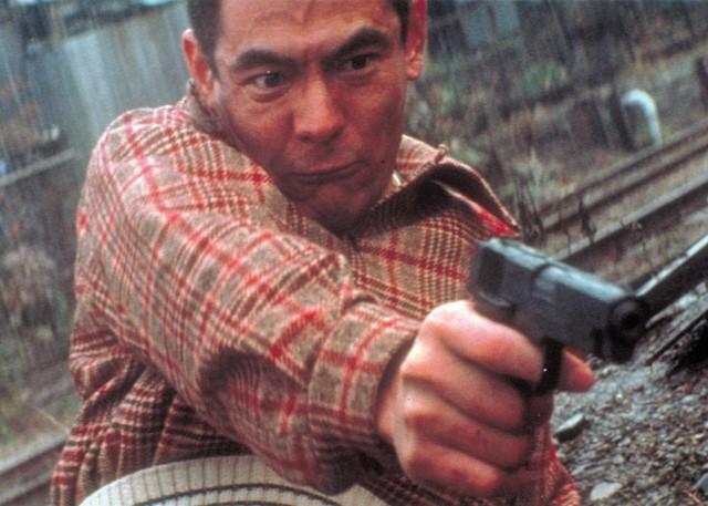walki_bez_honoru_fukasaku_kadr