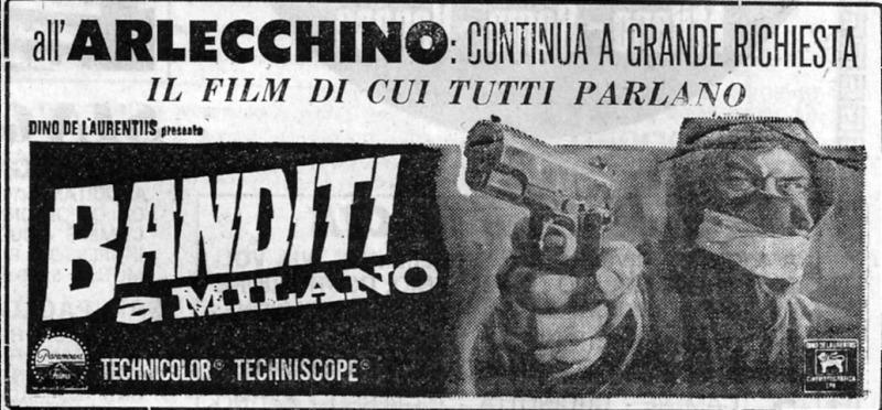 Banditi_a_Milano_stampa