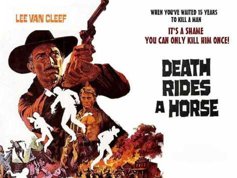 Death-Rides-a-Horse-poster