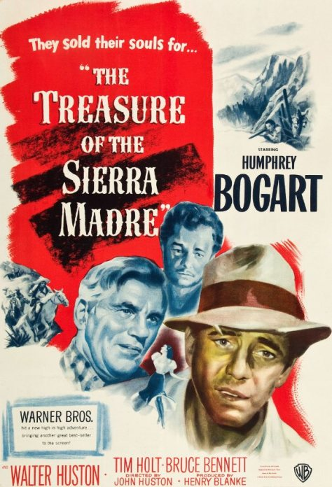 the-treasure-of-the-sierra-madre_poster
