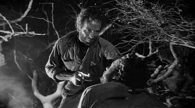 Skarb Sierra Madre (1948)