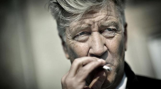 Dlaczego David Lynch może nie nakręcić już żadnego filmu?