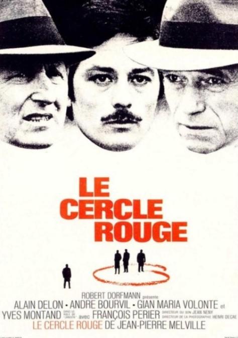 Le-Cercle-rouge-1970