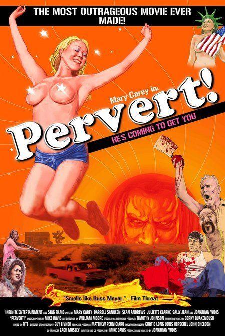 pervert_poster