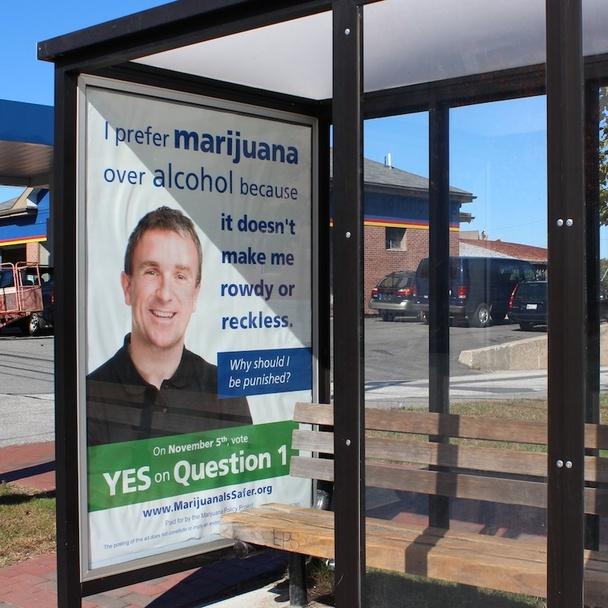 portland_marijuana_ad