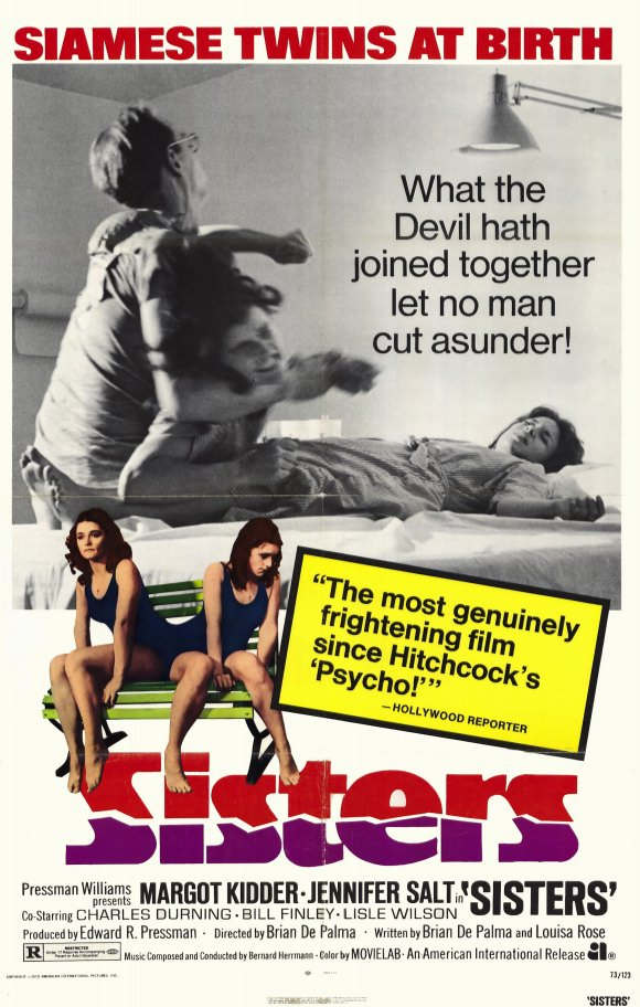 Sisters_1973_poster